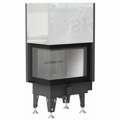 foyer BeF Aquatic WH V80 CL