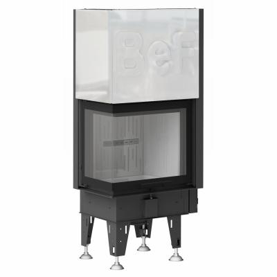 foyer BeF Aquatic WH V60 CL