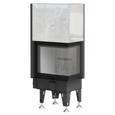 foyer BeF Aquatic WH V60 CP